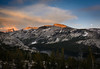 Peaks of Tenaya Lake, Yosemite National Park_ (Basak Prince Photography) Tags: 395 nationalpark places cascade cathedralpeak easternsierra findyourpark highsierras moonrise nature olmsteadpoint peak summer sunset tenayalake tenayapeak tiogapass westinbowl yosemitenationalpark