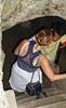 2016 04 05 Vac Phils e2 Bohol - Panglao - Hinagdanan Cave-11 (pierre-marius M) Tags: vac phils e2 bohol panglao hinagdanancave