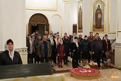 Воскресение Христово в Кармазиновке (4)