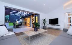 23 Wyong Street, Oatley NSW