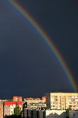 MDD_7822 (Dmitry Mahahurov) Tags: nikon d300 heaven rainbow russia mahahurov