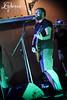 Combo Calada en el Guau Wines 2017. Jumilla (Murcia) 1 de 12 (Alberto E.B.) Tags: combo calada concierto benefico gala benefica guau wines 2017 ska reggae music musica band group