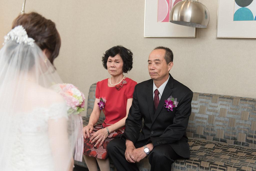 婚禮紀錄雅雯與健凱-178