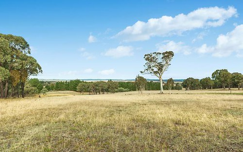 213 Noyes Lane, Gundaroo NSW