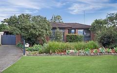 11 Pepler Place, Thornton NSW