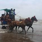 Trip To Nagoan Beach (5)