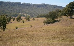 222 Lambs Valley Road, Lambs Valley NSW