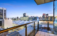 1603/668 Bourke Street, Melbourne VIC