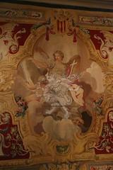 Cattedrale di San Pietro _23