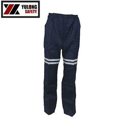 11-12 (yulong4) Tags: fireproof pants flame resistant