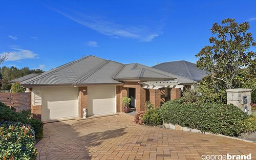 23 Figtree Bay Dr, Kincumber NSW