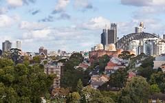 11/373 Alfred Street North, Neutral Bay NSW