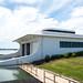 boathouse and ramps - Whiskey Island Coast Guard station