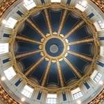 Capitol Dome thumbnail