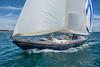 Caper view 6 (Matchman Devon) Tags: classic channel regatta 2017 paimpol caper