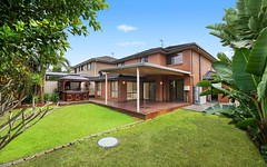 21 Lily Lane, Woongarrah NSW