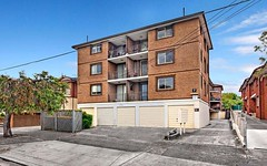 7/7 Myers St, Roselands NSW