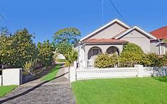 71 Harold Street, Matraville NSW