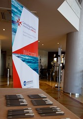 "HRI Malta 2017 Conference - 222 • <a style=""font-size:0.8em;"" href=""http://www.flickr.com/photos/98626575@N02/35967809050/"" target=""_blank"">View on Flickr</a>"