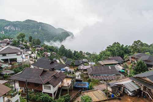 doi tung - thailande 29