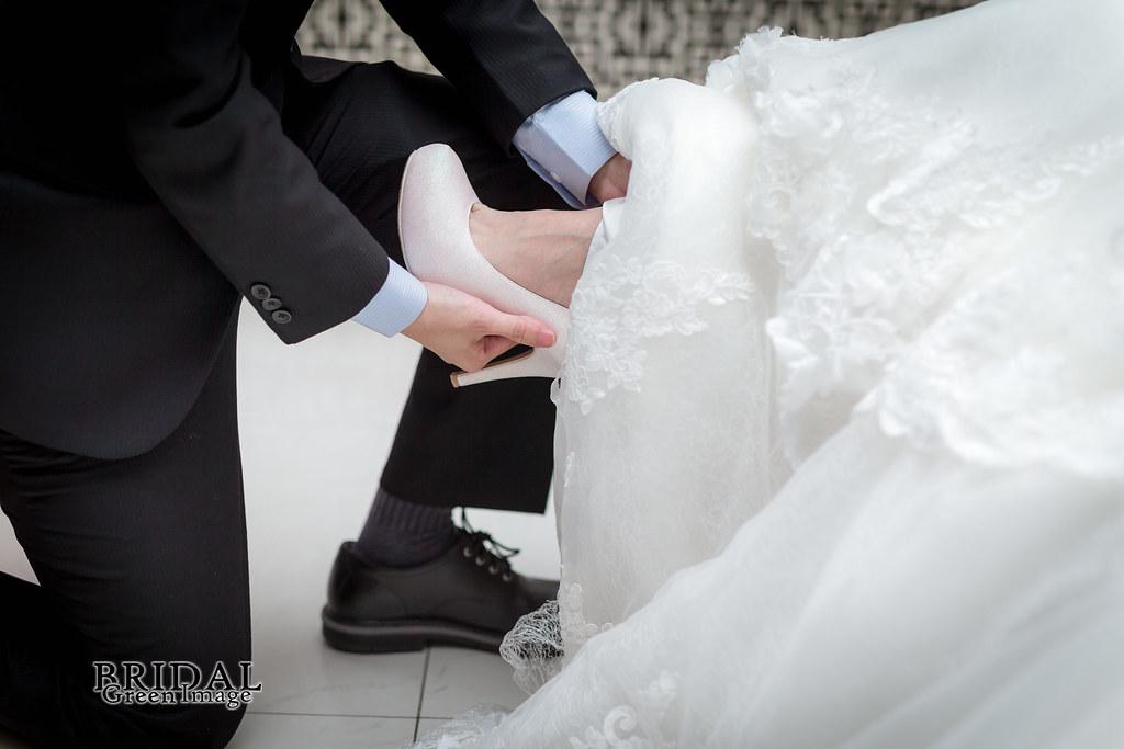 0409 Wedding Day-P-42