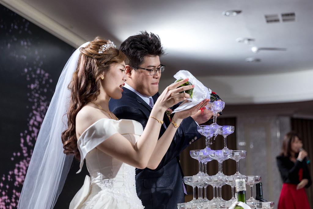 0610 Wedding Day-P-39