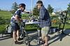 _DSC0465 (RidePelotonia) Tags: seth berman