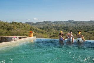 Nicaragua Sporting Resort 35