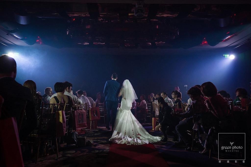 [新莊碩品婚攝] Erik&郡寧 婚禮記錄@新莊碩品-31