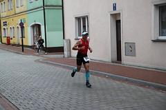 "I Mityng Triathlonowy - Nowe Warpno 2017 (530) • <a style=""font-size:0.8em;"" href=""http://www.flickr.com/photos/158188424@N04/36053759694/"" target=""_blank"">View on Flickr</a>"