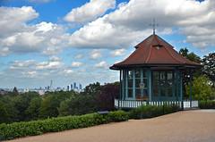 DSC_2328 (Resery) Tags: london hornimanmuseum parks gardens