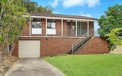 34 Rosewall Drive, Menai NSW