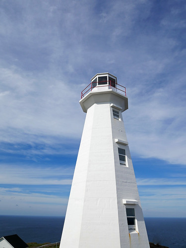 Cape Spear 3