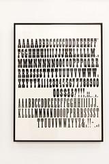 MuseumOfPrinting-161 (Juan Kafka) Tags: 2017 boston letterpress museumofprinting printing type typecon
