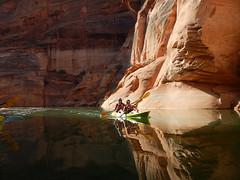 hidden-canyon-kayak-lake-powell-page-arizona-southwest-9311