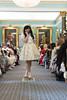 www.emilyvalentine.online171 (emilyvalentinephotography) Tags: dreammasqueradecarnival teapartyclub instituteofdirectors pallmall london fashion fashionphotography nikon nikond70 japanesefashion lolita angelicpretty