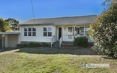 18 Murchison Avenue, Edgeworth NSW
