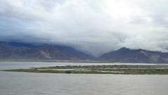 170824 Damxung 01 (Brilliant Bry *) Tags: lhasa damxung namco namtso tibet china2017
