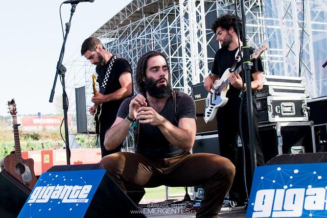 Beluga - Festival Gigante 2017 (34)-1