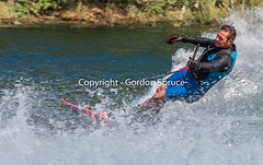 0H9A3983 (gjsknut) Tags: canon5dmk4 3sisters slalom waterskiing