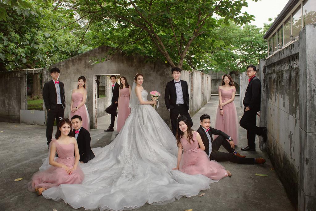 台北婚攝, 守恆婚攝, 婚禮攝影, 婚攝, 婚攝小寶團隊, 婚攝推薦, 新莊頤品, 新莊頤品婚宴, 新莊頤品婚攝-71