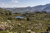 Estanys de la Solana, Principat d'Andorra (kike.matas) Tags: canon canoneos6d canonef1635f28liiusm kikematas estanysdelasolana pessons cercledepessons encamp andorra andorre principatdandorra pirineos paisaje lago montañas nature rocas lightroom4 agua senderismo андорра