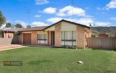 28 Palomino Road, Emu Heights NSW