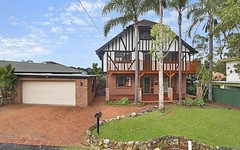 36 Cams Boulevard, Summerland Point NSW