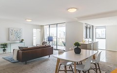 510/335 Wharf Road, Newcastle NSW