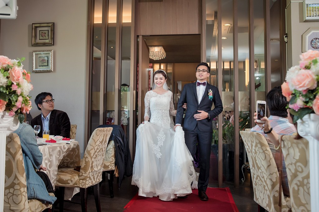 057蘿莎 婚攝