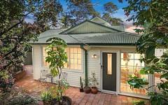 46 Spur Crescent, Loftus NSW