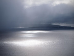Outer Hebrides (kenny barker) Tags: hebrides skye sea islands