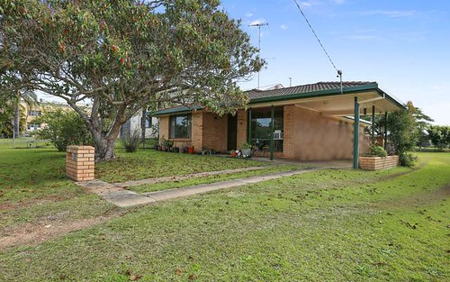 3 Hewitt St, Grafton NSW 2460