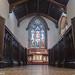 St Marys Humberstone